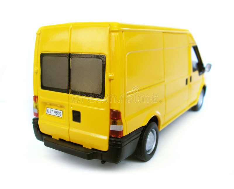 Download 汽车收集业余爱好设计有篷货车黄色 库存图片. 图片 包括有 查出, 设计, 运输, 收集, 业余爱好, 玩具 - 185945