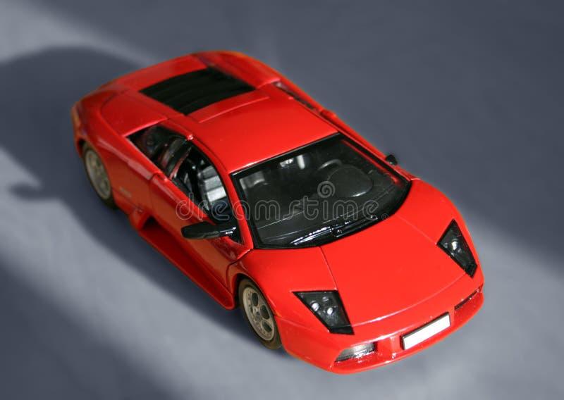 Download 汽车红色体育运动 库存照片. 图片 包括有 红色, 现代, 形状, 体育运动, 自动, 引擎, 涡轮, 非常, 设计 - 64876