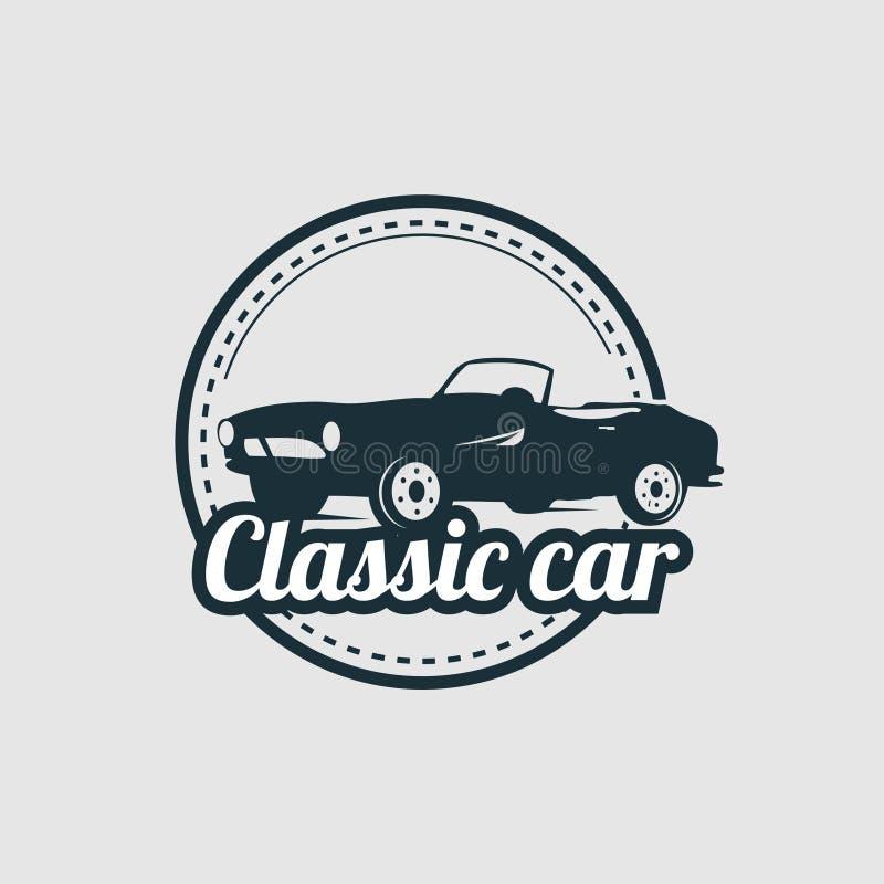 汽车象传染媒介,汽车象对象,汽车象图象,汽车象图片,汽车象图表,汽车象艺术,汽车象图画, Eps8, Eps10 向量例证