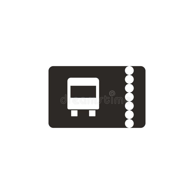 汽车,运输,票传染媒介象 r 汽车,运输,票传染媒介象 ?? 皇族释放例证
