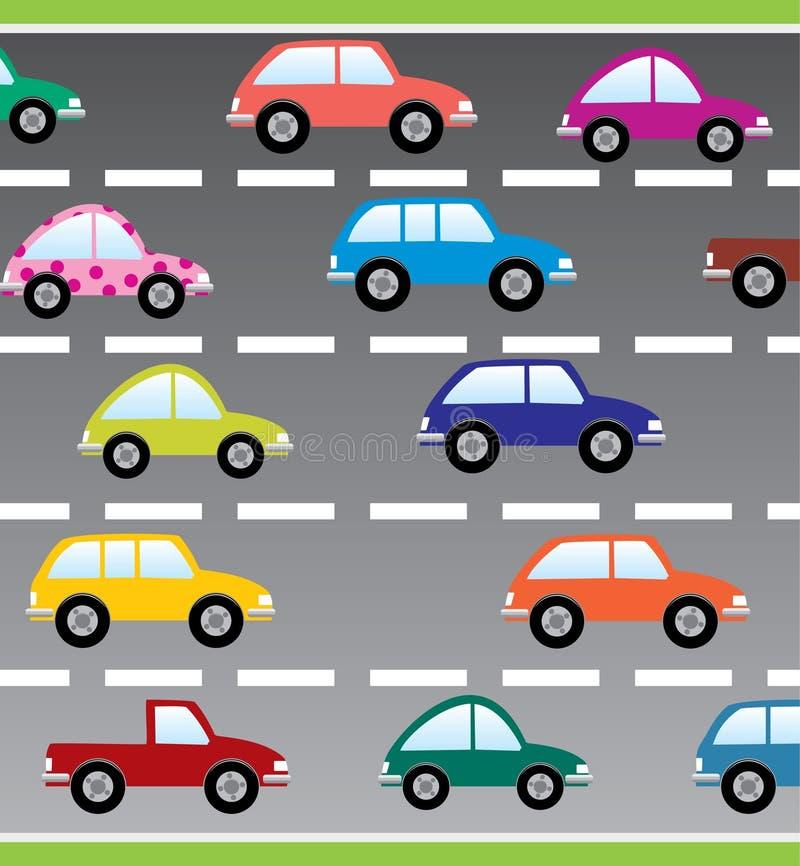 Download 汽车 向量例证. 插画 包括有 橙色, 背包, 现代, 商业, 灰色, 驱动器, 自动, 线路, automatics - 15675556
