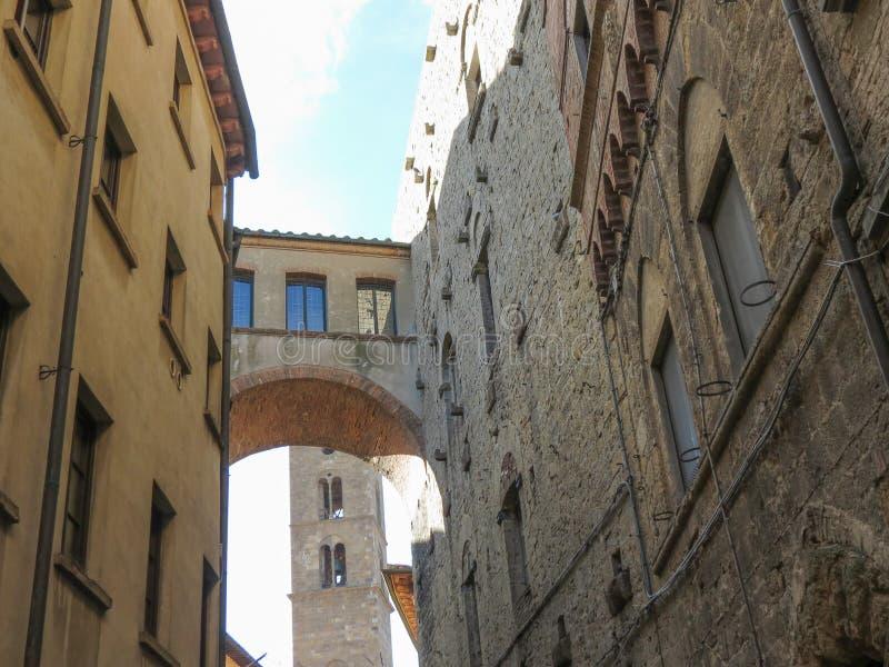 Download 沃尔泰拉,托斯卡纳,意大利 库存照片. 图片 包括有 地标, 城镇, 中世纪, 镇痛药, 矿物, 减速火箭 - 59102724