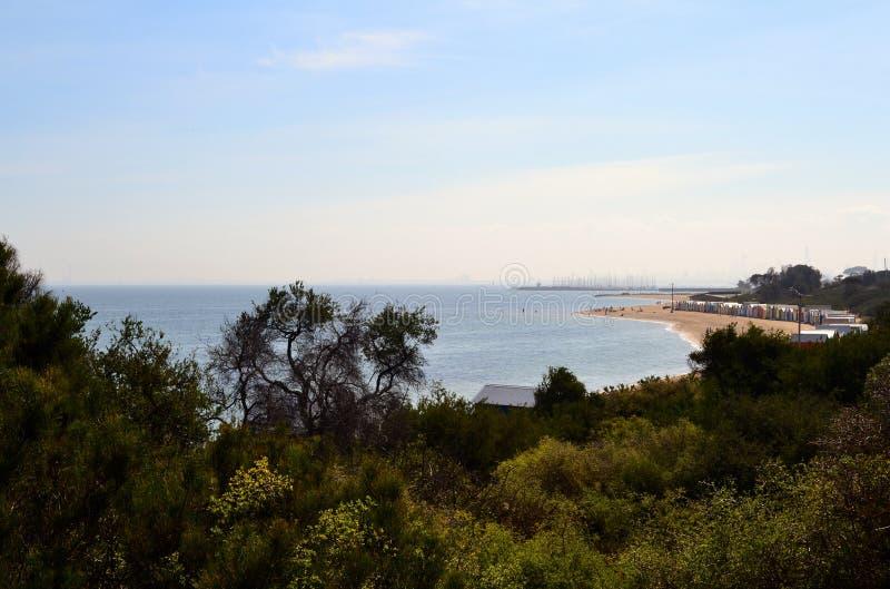 Download 沐浴箱子的布赖顿海滩 库存图片. 图片 包括有 澳洲, boyce, 火箭筒, 腓力普, 小珠靠岸的, 端口 - 30335817