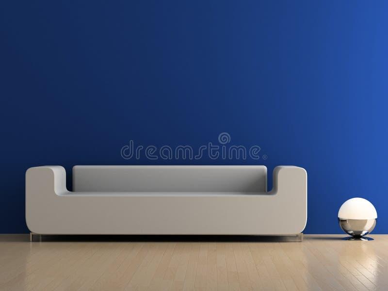沙发 免费库存照片