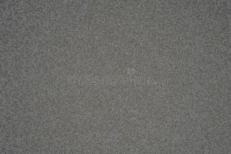 沙子,自然背景表面  免版税库存图片