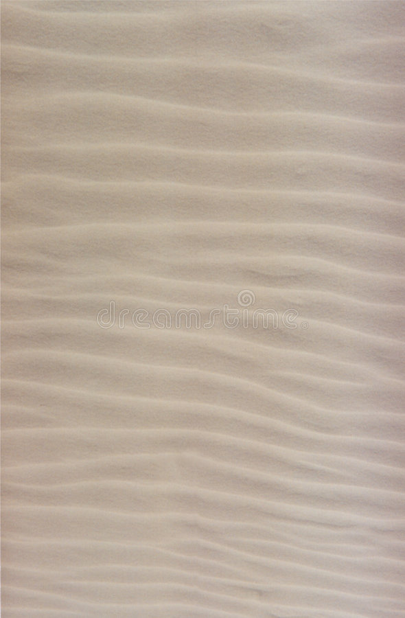 沙子 免版税图库摄影