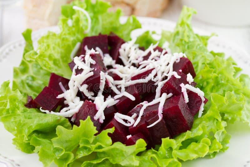Download 沙拉用甜菜 库存照片. 图片 包括有 莴苣, 蔬菜, 牌照, 饮食, 捷克人, 干酪, 正餐, 食物, 健康 - 30335044
