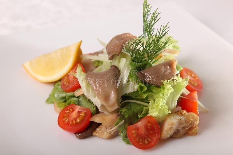 Download 沙拉用蘑菇和菜 库存照片. 图片 包括有 午餐, 樱桃, 背包, 膳食, 可口, 油煎, 苹果酱, 蘑菇 - 72362878