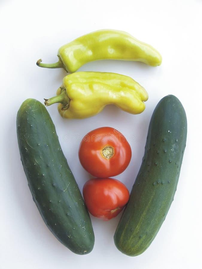 Download 沙拉 库存图片. 图片 包括有 黄瓜, 绿色, 沙拉, 卡路里, 食物, 辣椒粉, 午餐, 莴苣, 热量, 营养 - 184137