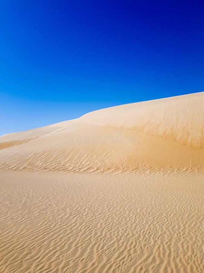 沙漠沙子在沙特阿拉伯圖片