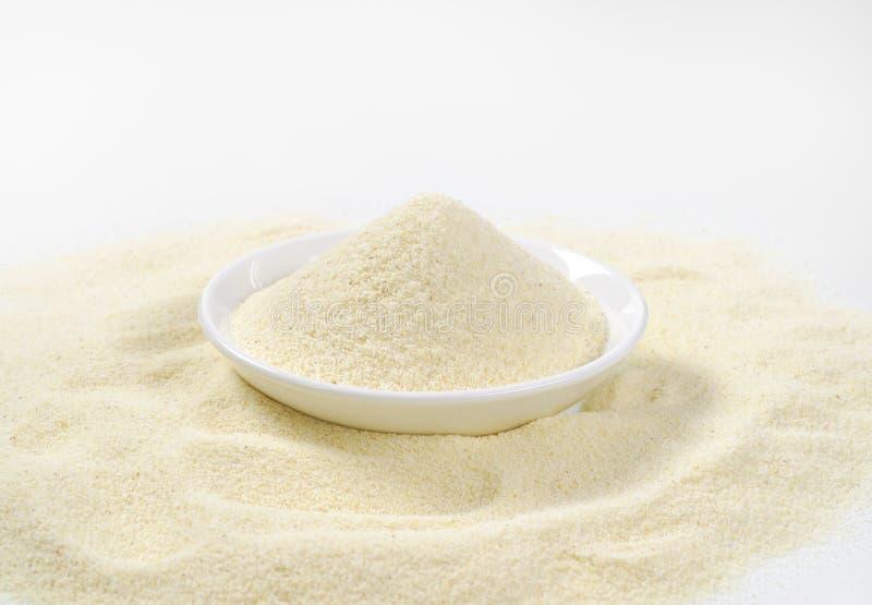 沙粒 库存图片