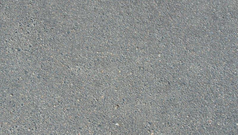 沥青干燥纹理 库存照片