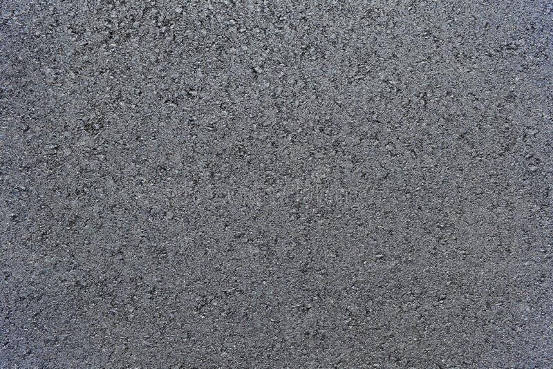 沥青沥清特写镜头织地不很细背景 免版税图库摄影