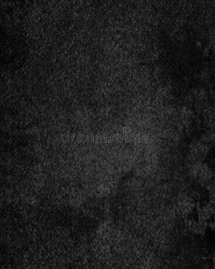 沥青背景纹理 向量例证