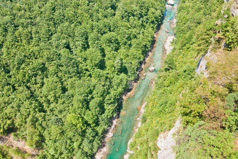 Download 峡谷塔拉 库存图片. 图片 包括有 结构树, 皮船, 木筏, 划皮船的, 绿色, montenegro, 绿松石 - 30328451