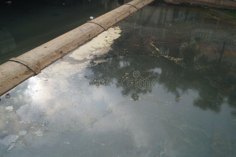 Download 河的污染 库存照片. 图片 包括有 污染物, 堤防, 聚会所, 污染, 布琼布拉, 生态, 旅行, 环境 - 62536248