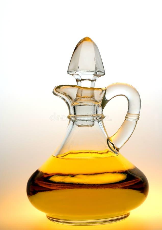 油橄榄 库存照片