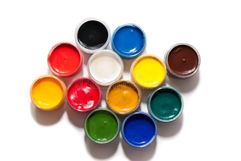 Download 油漆 库存照片. 图片 包括有 油漆, 染料, 背包, 黄色, 业余爱好, 顶层, 视图, 空白, 投反对票 - 22356504