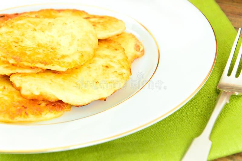 Download 油煎的薄煎饼土豆 白俄罗斯语和德语 库存图片. 图片 包括有 颜色, 特写镜头, 图象, 文化, 宏指令 - 62530051