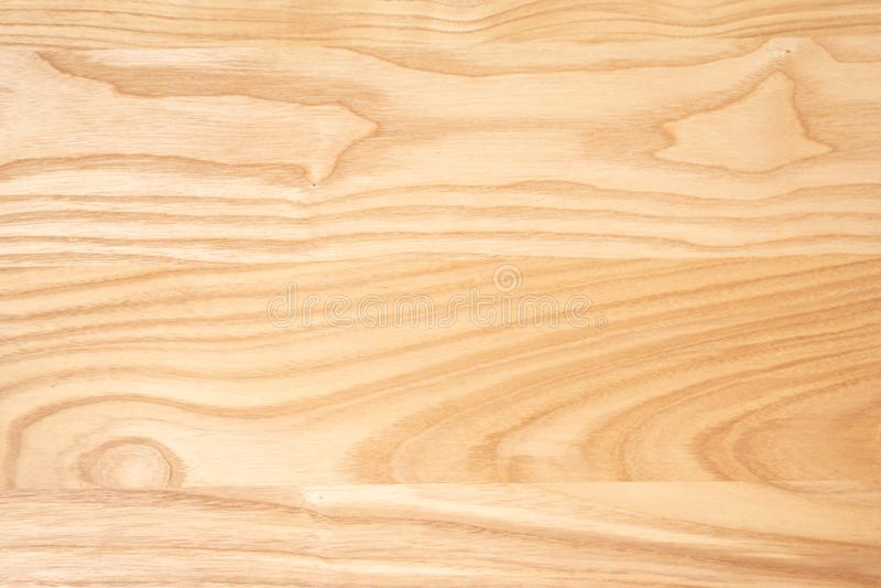 沼泽灰纹理绿色灰或洋白蜡树岑属pennsylvanica 吉他做的追寻的木头 对角落的锐利 免版税库存照片