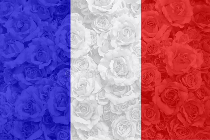 Download 法国旗子有玫瑰色背景 库存图片. 图片 包括有 要素, 和平, 概念, 巴黎, 帮助, 桃子, 设计, 背包 - 62527023