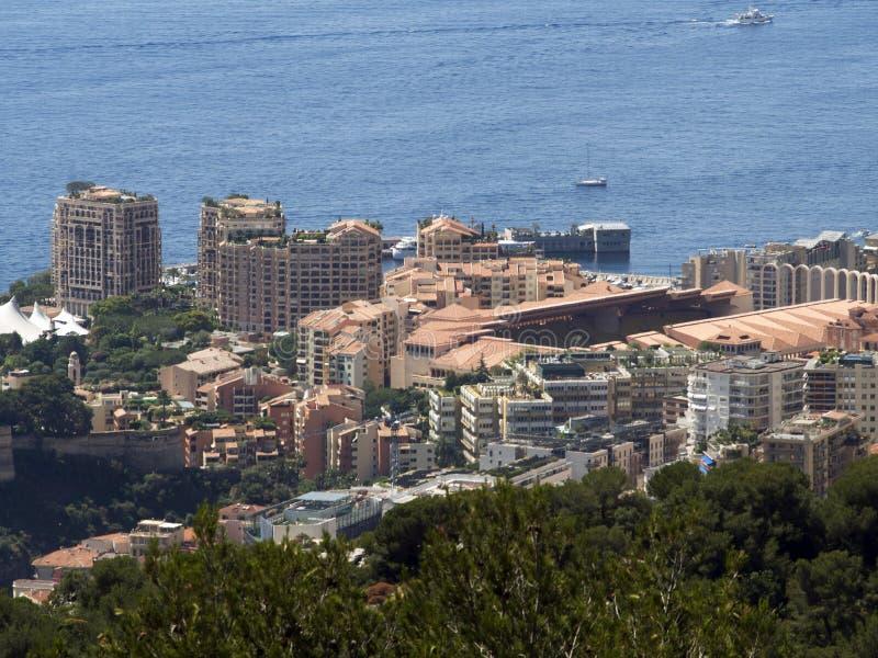 国�y���an_法国,摩纳哥,蒙特卡洛市anad海的公国