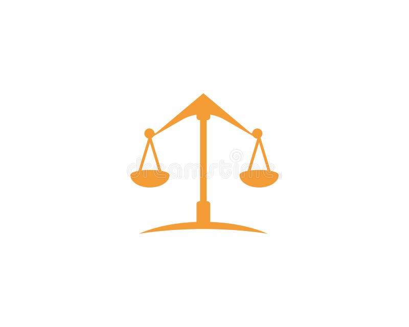 法律商标传染媒介 向量例证