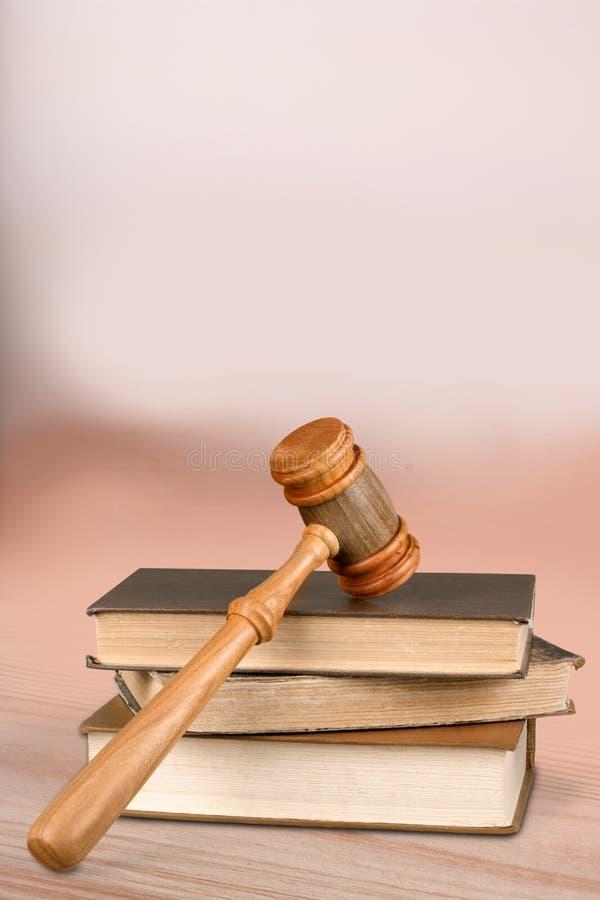 法律研究 库存图片
