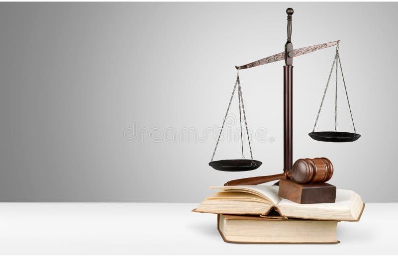 法律 库存图片