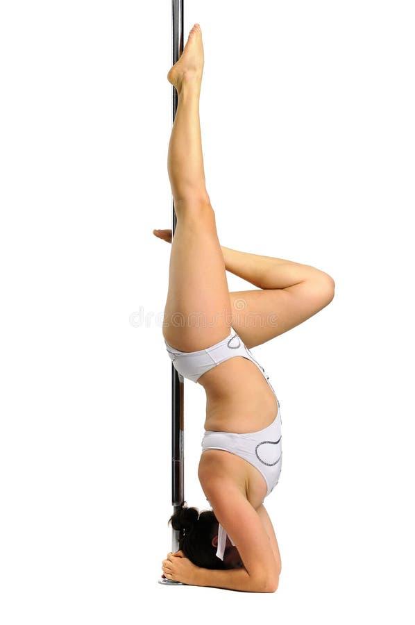 Download 波兰人舞蹈家 库存图片. 图片 包括有 空白, 执行, 女孩, 人力, 理想, 高雅, 体操运动员, 爱好健美者 - 30335321