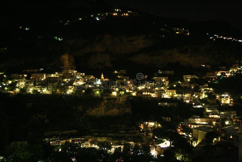 Download 波西塔诺谷 库存图片. 图片 包括有 地标, 岩石, 行程, 晚上, 旅游业, 布哈拉, 拱道, 上面, 视图 - 72354397
