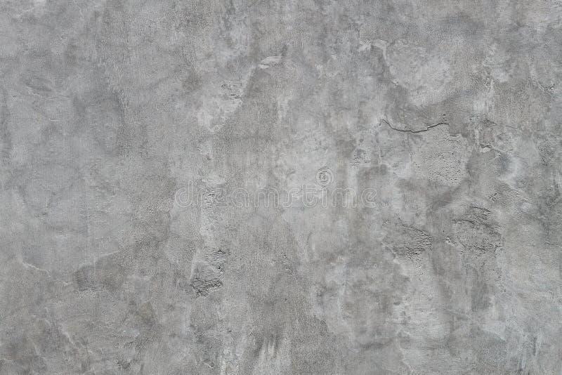 水泥和具体背景 库存照片