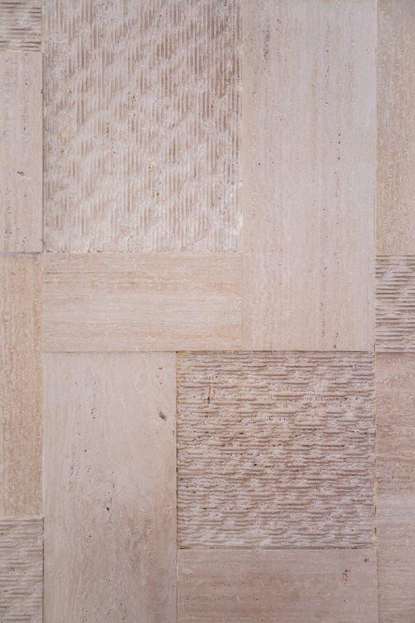 水泥墙壁纹理 免版税库存图片