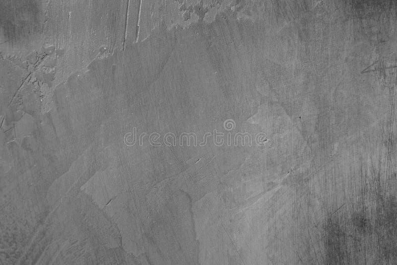 水泥墙壁 库存照片