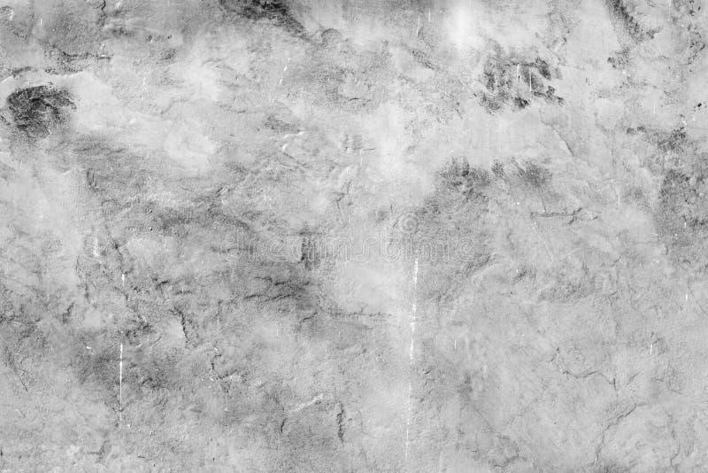水泥墙壁 免版税库存图片