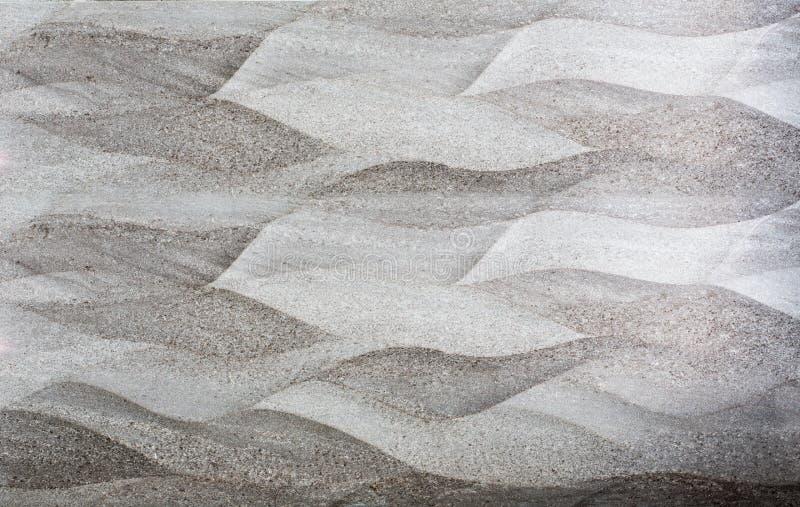 水泥摘要背景  免版税库存图片