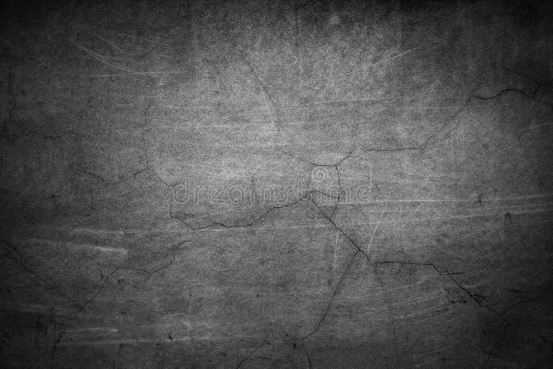 水泥grunge墙壁 免版税库存图片