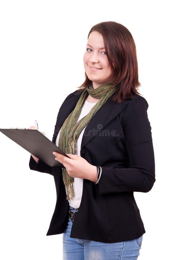 Download 注意纵向学员 库存图片. 图片 包括有 钉书匠, 女性, 生活方式, 学院, 愉快, 人们, 教育, 诱饵 - 15691603