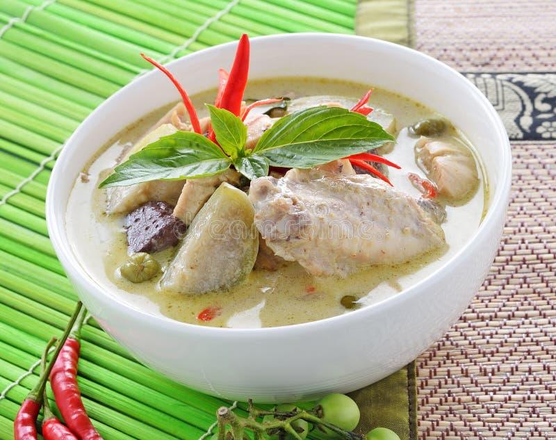 Download 泰国的烹调 库存照片. 图片 包括有 有机, 食物, 胡椒, 沙拉, 波儿地克的, 膳食, 牛奶, 调味汁 - 59107650