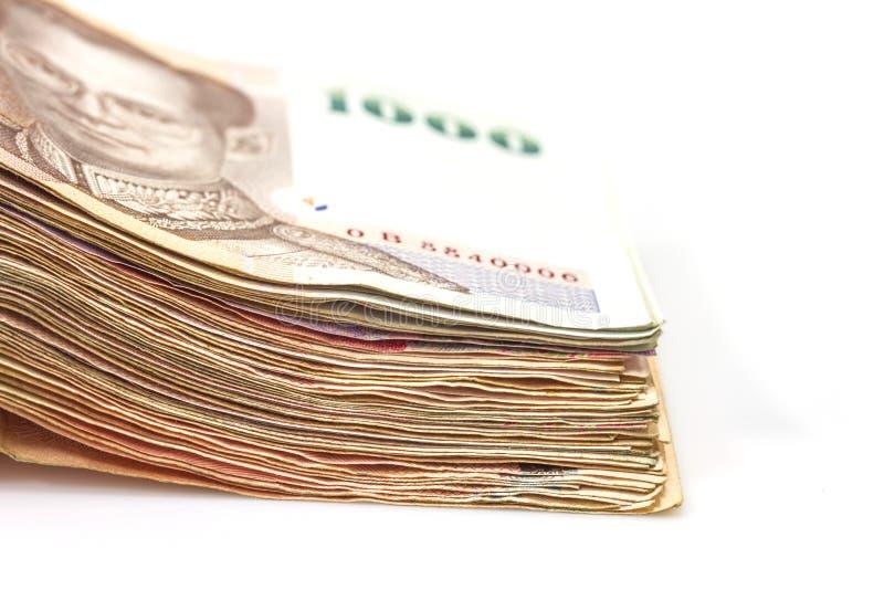 Download 泰铢钞票 库存图片. 图片 包括有 负债, 红色, 财务, 查出, 费率, 概念, 商业, 通货膨胀, 投资 - 59104987