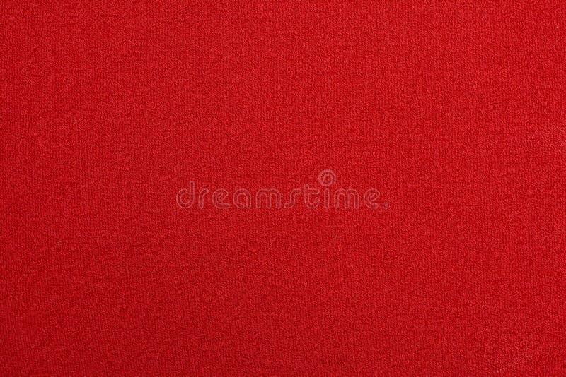 泽西红色 库存照片