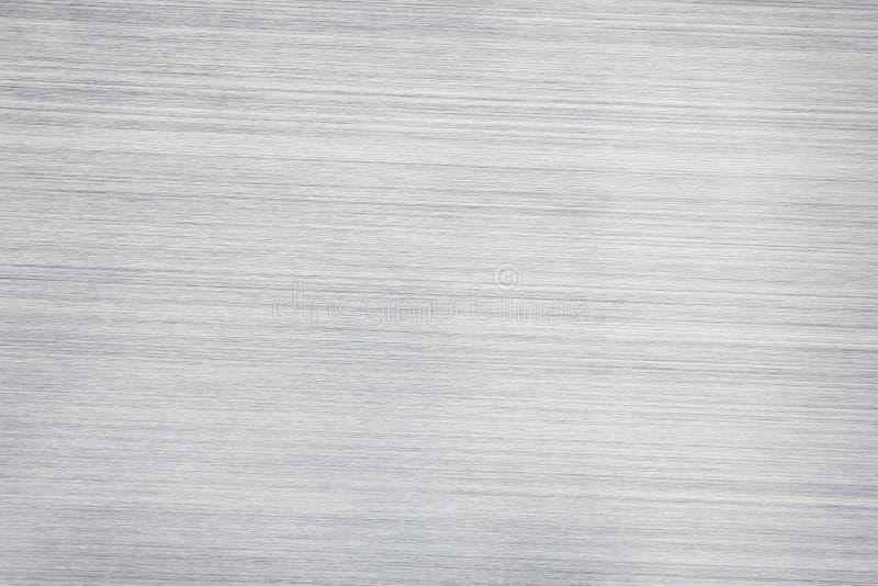 浅灰色的金属纹理-银色金属表面