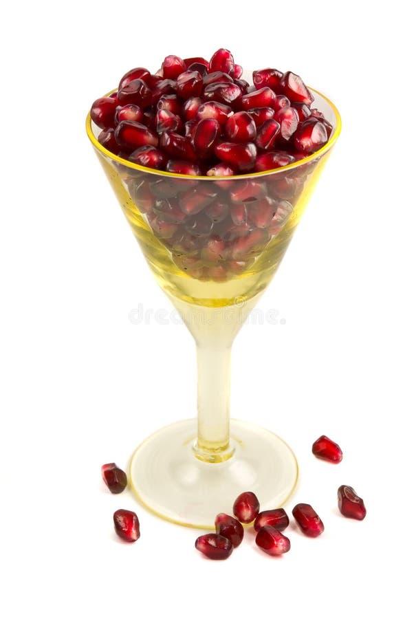 Download 浆果被装载的玻璃石榴原始的藤 库存图片. 图片 包括有 颜色, 红宝石, 成熟, 饮食, 五颜六色, 自然 - 3663929