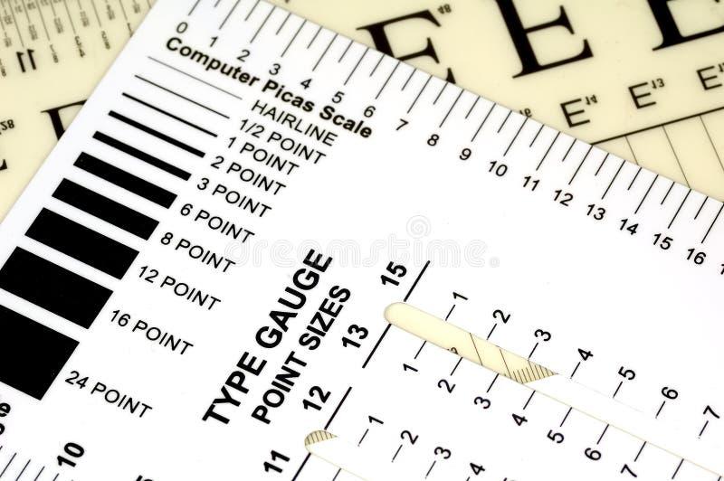 Download 测量仪类型 库存照片. 图片 包括有 12点活字, 设计, 图象, 类型, 缩放比例, 艺术, 统治者, 指南 - 187744