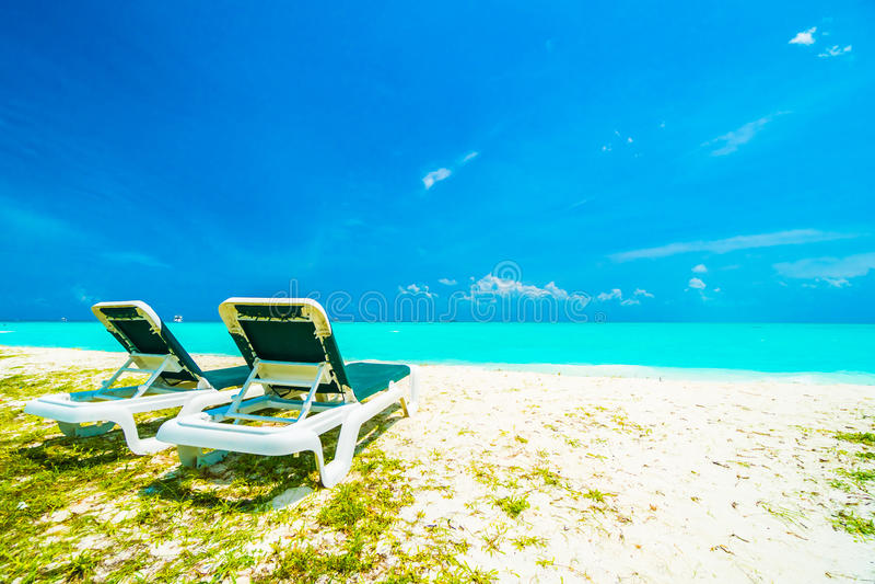 Download 海岛马尔代夫 库存图片. 图片 包括有 maldive, 天空, 横向, 室外, 海运, beautifuler - 72364919