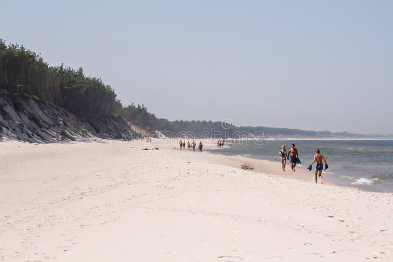 Download 海岸,波罗的海Å  eba 编辑类库存图片. 图片 包括有 户外, 天堂, 黎明, 火箭筒, 室外, ,并且 - 72370134
