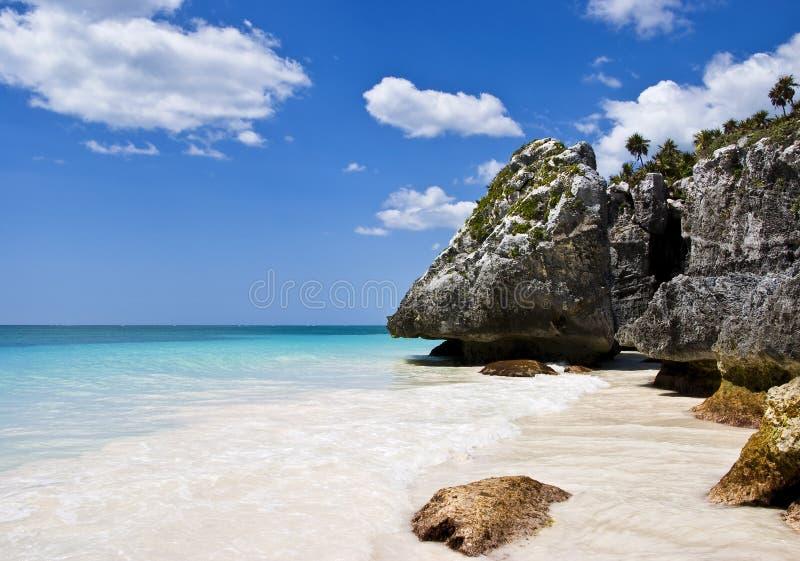 图片 包括有 公园, 海岸, 海运, 热带, 海洋, 天空, 峭壁, 海浪 - 95