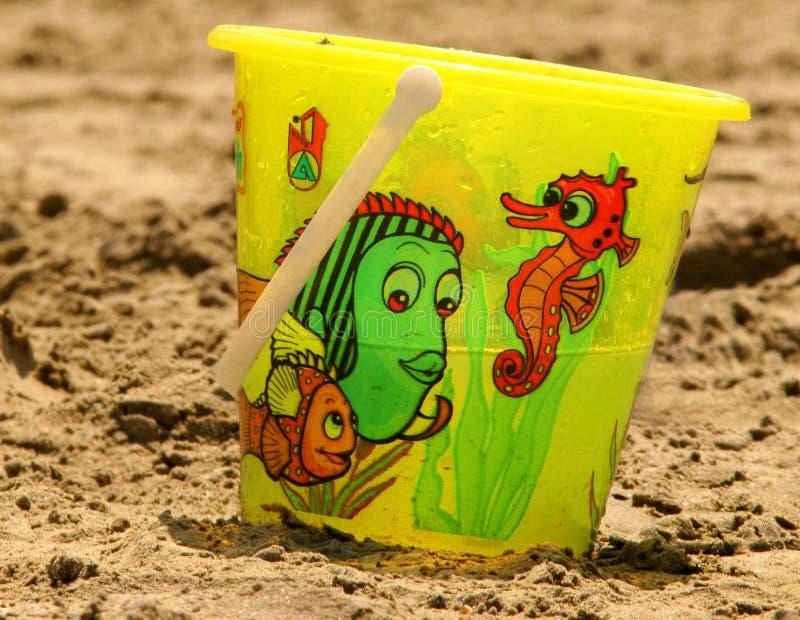 Download 海滩时段 库存照片. 图片 包括有 幸福, 时段, 滑稽, 节假日, 乐趣, 火箭筒, 夏天, 照亮, 海边 - 181400