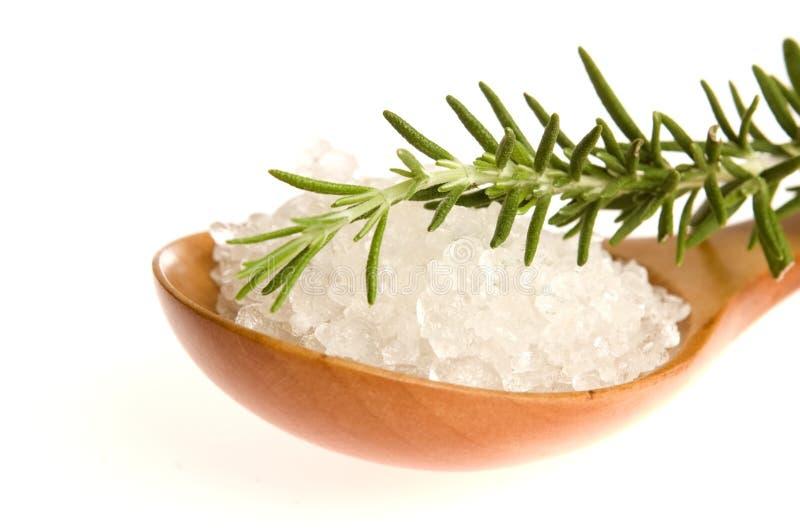 Download 海盐用迷迭香 库存图片. 图片 包括有 木头, 矿物, 迷迭香, 海运, 类似, 关心, 治疗, 卑鄙, 医疗 - 30335821
