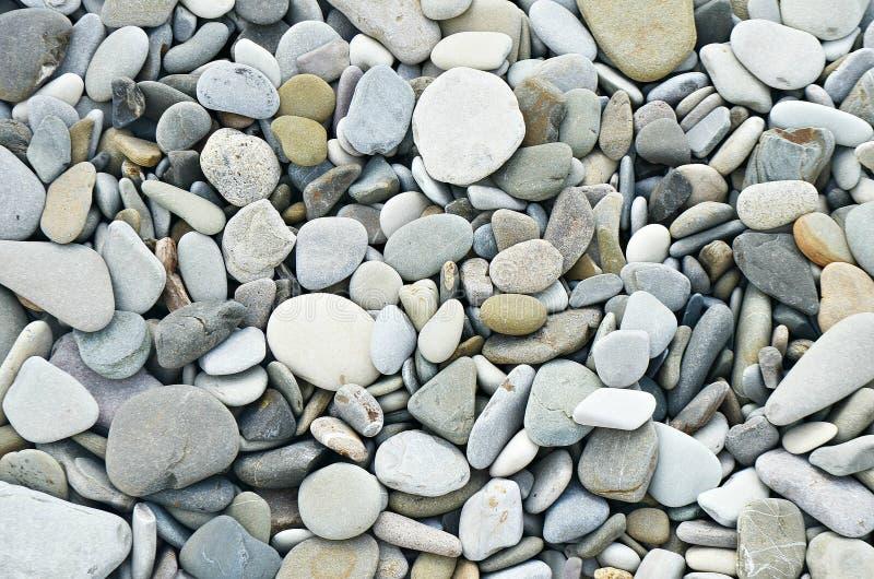 海石头 免版税库存图片